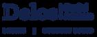Delos-Logo-Dallas Newport Simple Blue (003).png