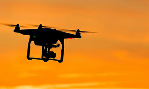 What is Remote ID? How can drone pilots meet FAA's Remote ID rule?