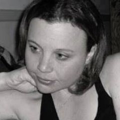 Pilot Spotlight: Interview with Joanna L Steidle