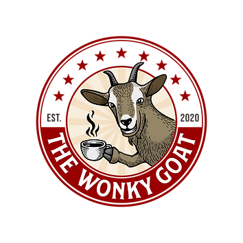 The wonky goat.png