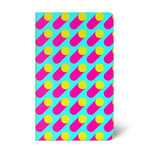 Brutal Notebook 2-Pack