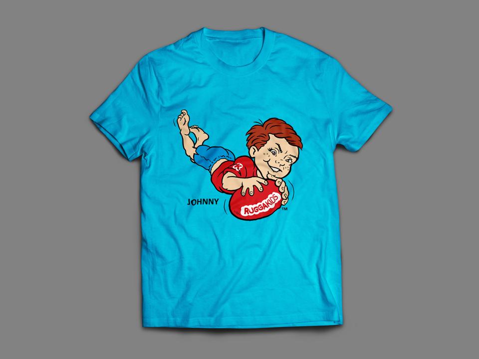 Tshirt-001