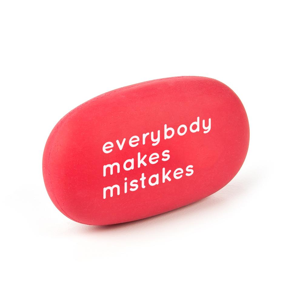 Eraser-002
