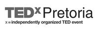 TEDx_Pretoria_Logo