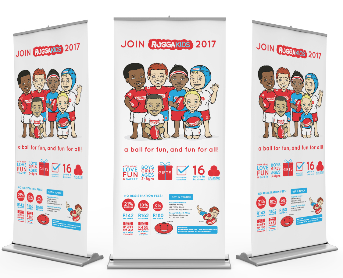 pull-up-banner-001