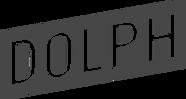 Dolph_Logo