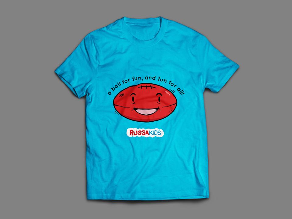 Tshirt-003