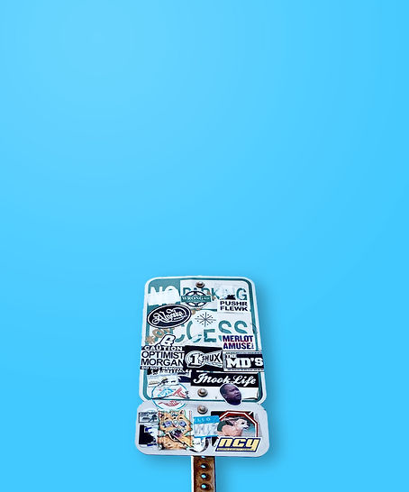 services-stickers-01.jpg