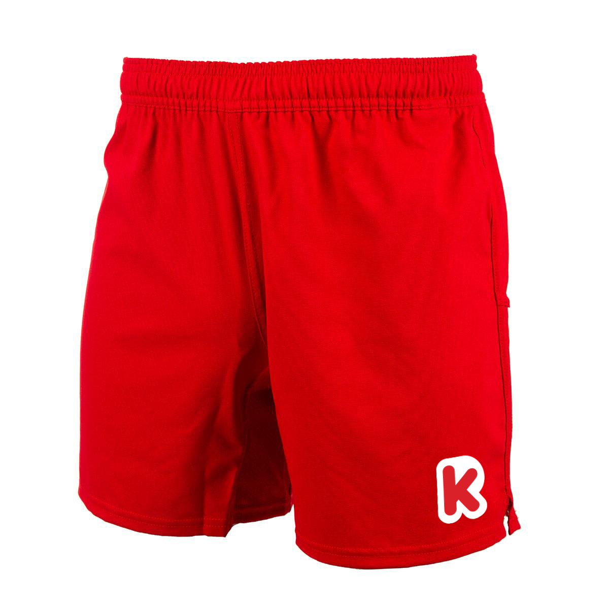 Rugby-shorts