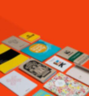satori-custom-booklets-notebooks