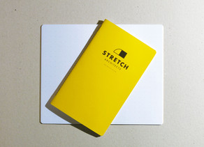 Stretch Architects Makes an Impression