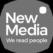 New_Media_Logo