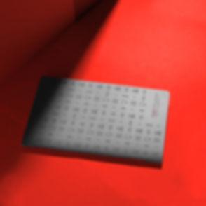satori-custom-personalised-notebook-booklet