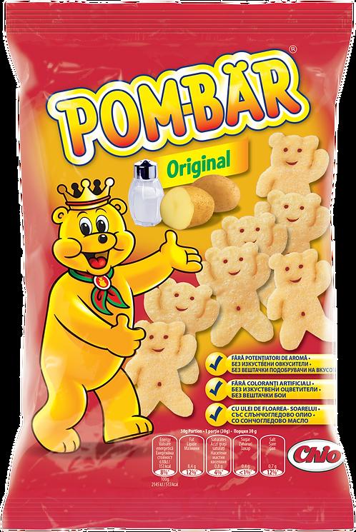 Pom Bar 40г