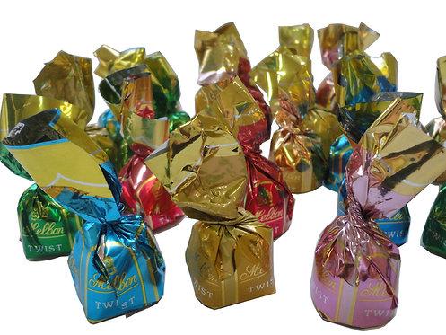Насипни бонбони