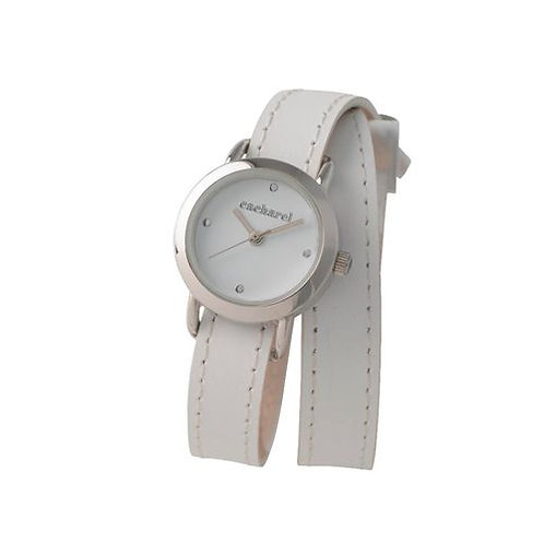 Дамски ръчен часовник Cacharel - Blossom
