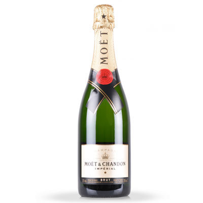 Шампанско  Moët & Chandon / Моет Шандон