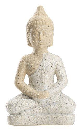 Статуетка Буда