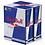 Thumbnail: Енергийна напитка Red Bull 250мл