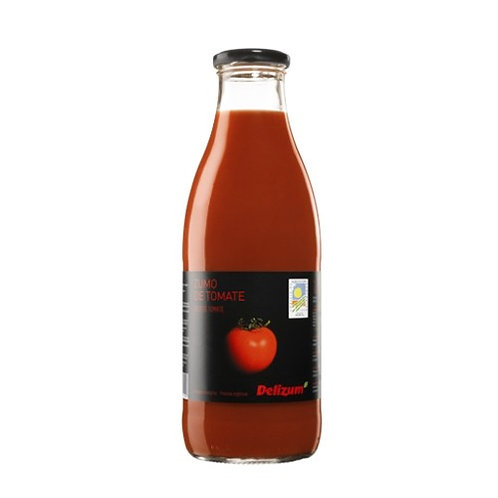 Био доматен сок 1 л