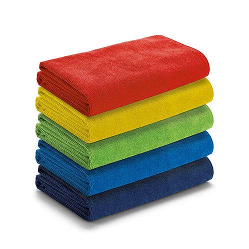 Плажна кърпа Alexander - микрофибър 250g/m2