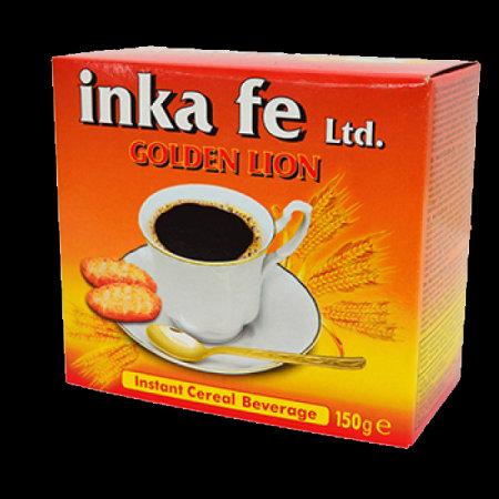 Кафе INKA 150гр
