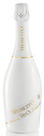 Италианско пенливо вино Mionetto Vivo  750ml