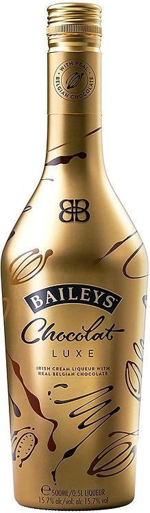Ликьор Baileys Chocolat Luxe