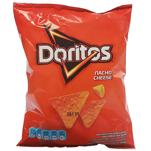 Doritos