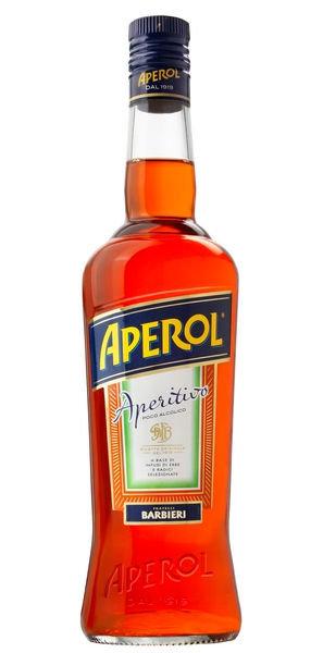 Аператив Aperol / Аперол