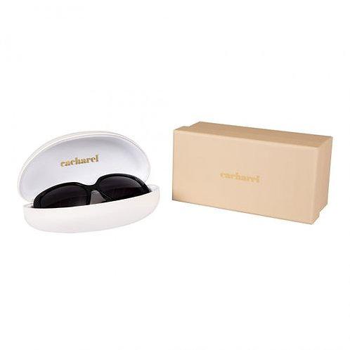 Дамски слънчеви очила Cacharel Timeless