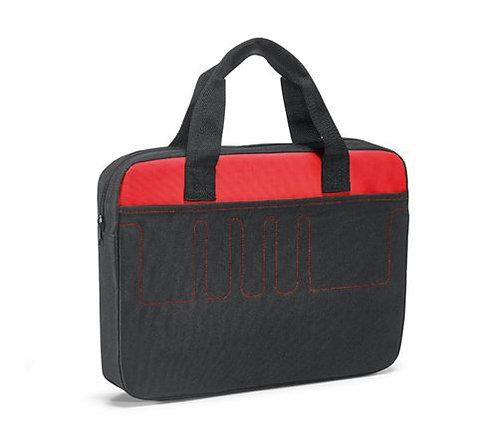 Чанта за документи  ALEXANDER