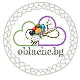logo-velikden.jpg