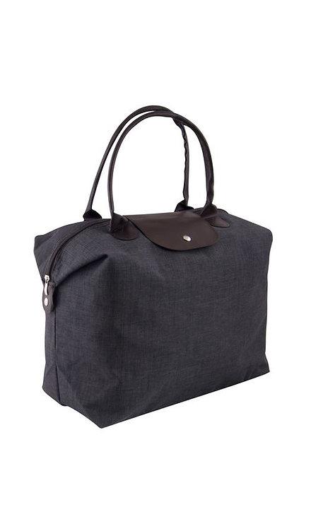Пътна сгъваема чанта F.Bartholdi