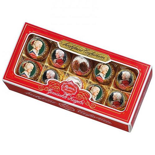Бонбони Mozartkugeln 200гр