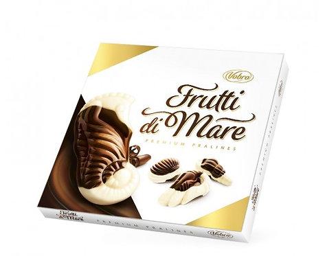 Бонбони Vobro Frutti Di Mare 225g