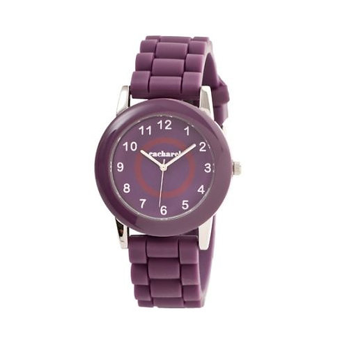 Дамски ръчен часовник Cacharel - Gomme