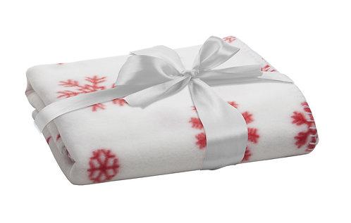 Зимно одеяло