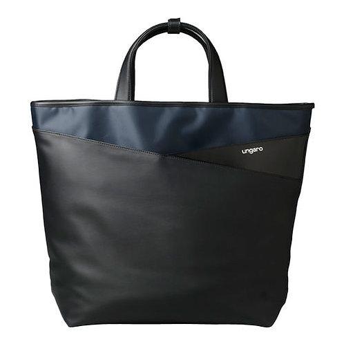 Дамска чанта Ungaro - Lapo