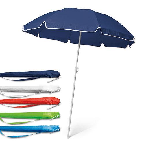 Плажен чадър Alexander