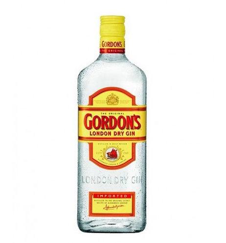Джин Gordon's / Гордънс