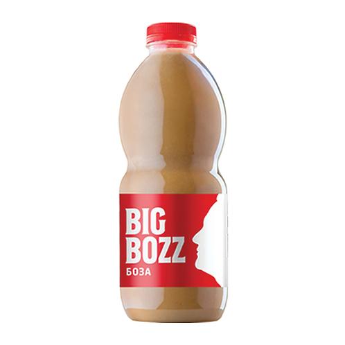 Боза Big Bozz