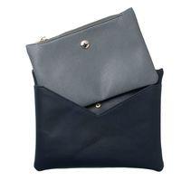 Компактна дамска чанта Bird Cacharel