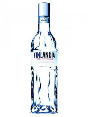 Водка Finlandia /Финландия