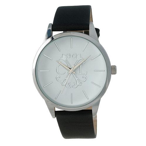 Унисекс часовник Christian Lacroix