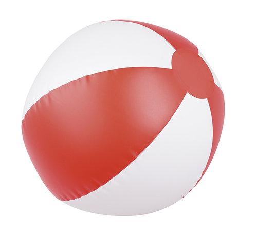 Плажна топка Alexander