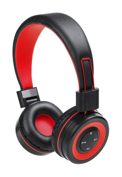 Bluetooth слушалки Tresor