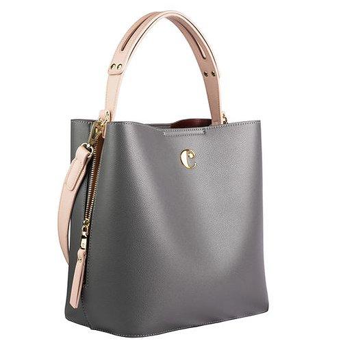 Дамска чанта Garance Cacharel