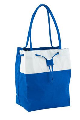 Плажна чанта Alexander с вътрешен джоб с цип