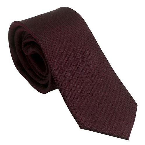 Kопринена вратовръзка UNGARO